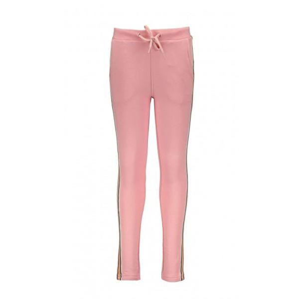 Κολάν κοριτσιού σε ροζ χρώμα της Τygo & Vito X108-5603_220