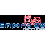 Emporio 88