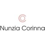 Nunzia Corinna