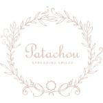 Patachou