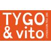 TYGO & vito