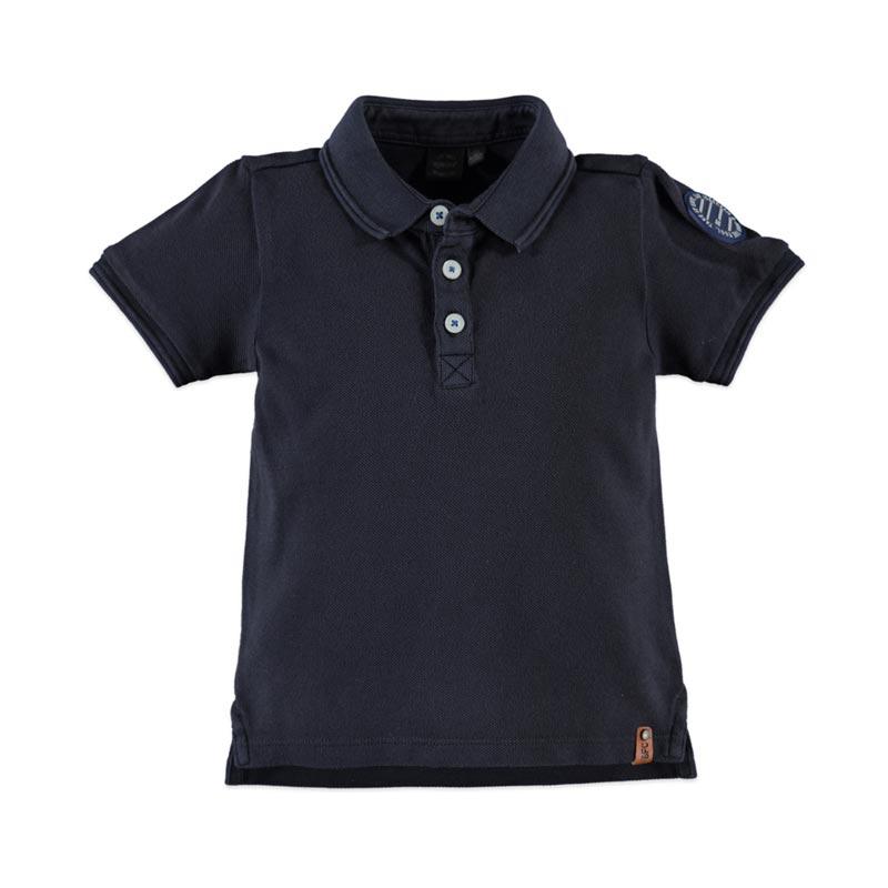 4b63cb230699 Μπλούζες