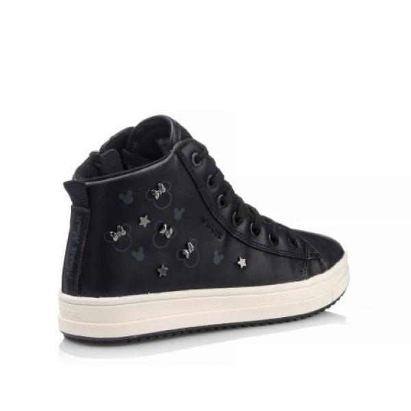 Παπούτσια Disney For Geox παιδικά παπούτσια
