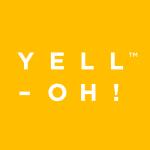 YELL-OH!