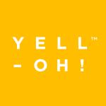 YELL-OH!